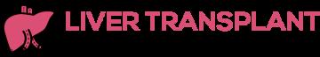 Liver Transplant Journey