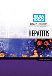 Hepatitis (USA TODAY Health Reports: Diseases and Disorders)