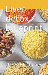 Liver detox blueprint